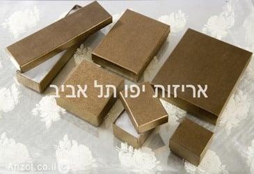 קופסאות תכשיטים